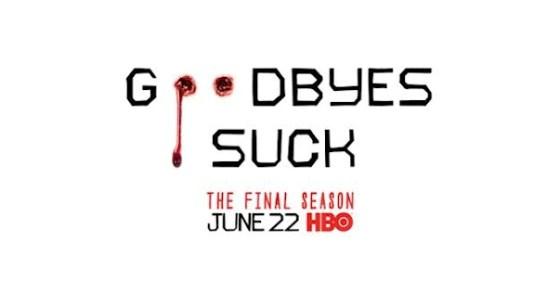 True Blood s7 goodbyes suck wide