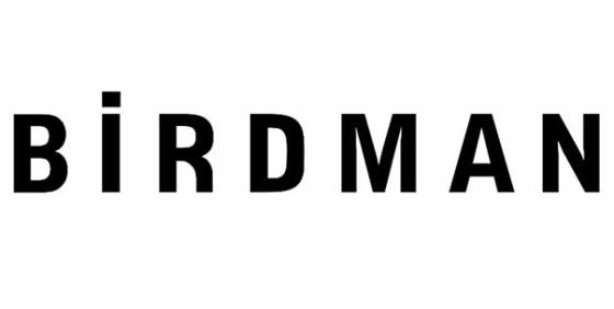 birdman wide 2