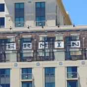 2014-07-23 Hilton Terminus closeup