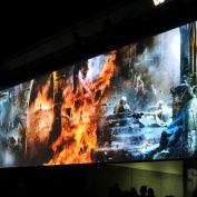 Hobbit 09 new screen