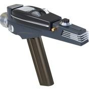 Star Trek Universal Remote Phaser 3