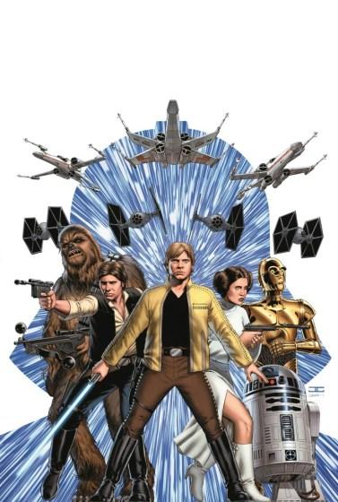 Star Wars 1 Cassaday cov-690x1024