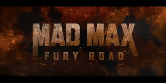 mad max fury road wide