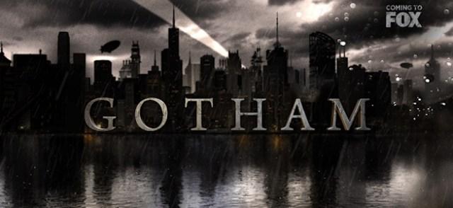 Gotham logo wide1