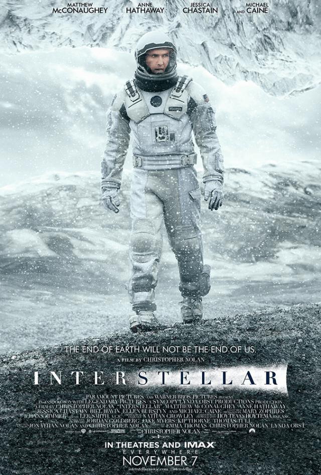 Interstellar_Onesheet_675x1000