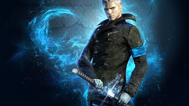 I'm the new Vergil, and want to save humanity from their own incompetence through despotism disguised as a firm but fair oligarchy.