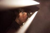 TWD s5 gallery2 11 carl