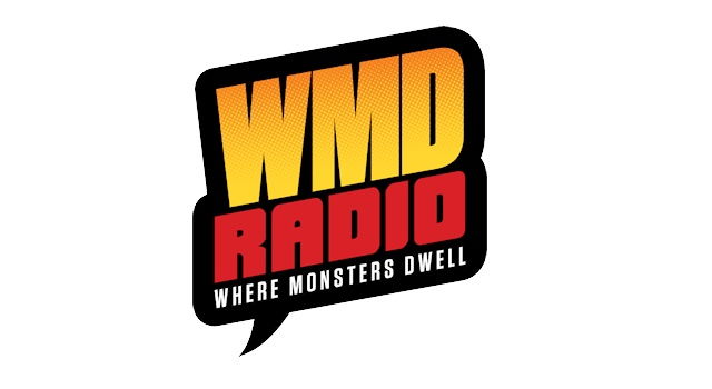 WMD logo new wide1