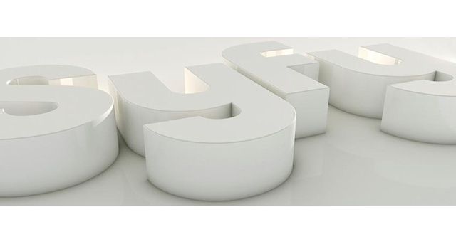 Syfy logo angled wide1