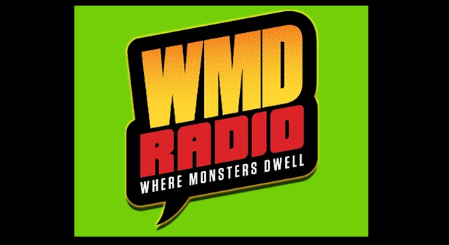 WMD logo new green wide1