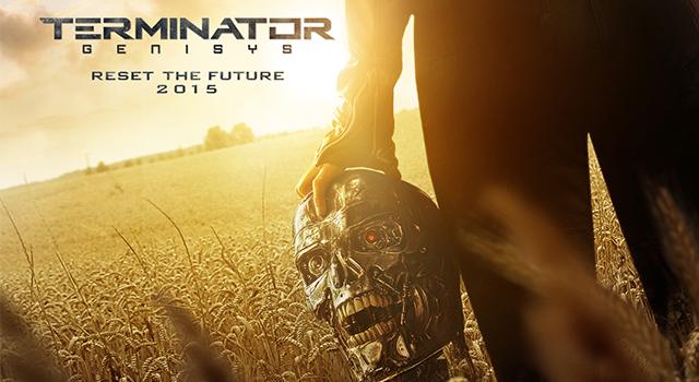 terminator gensys