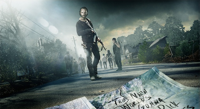 The Walking Dead s5b wide1