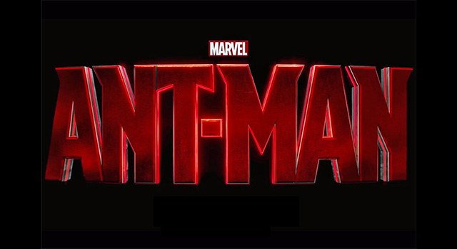 ant-man logo wide