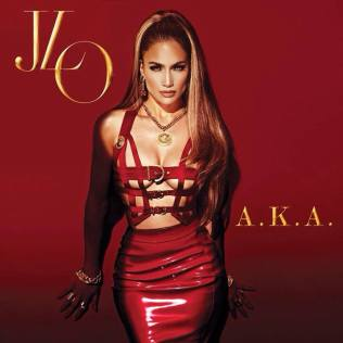 Jennifer-Lopez-Album-Cover-A_K_A