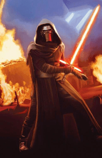 force-awakens-kylo-ren-5