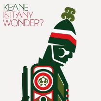 keane-is-it-any-wonder
