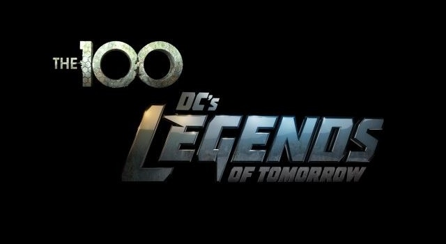 The 100 Legends wide