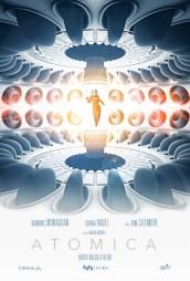 Atomica_poster