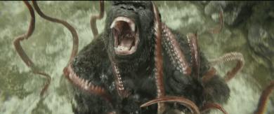 King Kong (164)