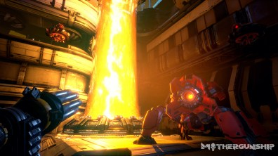 Mothergunship_Screenshot_01