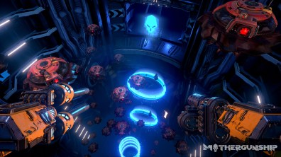 Mothergunship_Screenshot_02