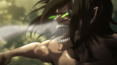 Attack on Titan (123)