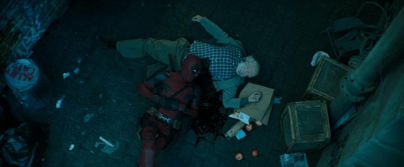 Deadpool 2 (115)