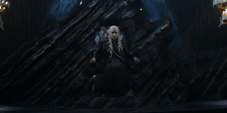 Game of Thrones (39)