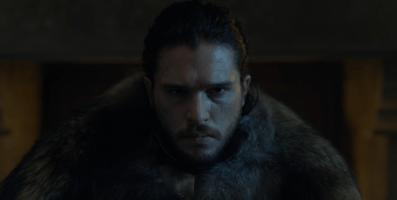 Game of Thrones (43)