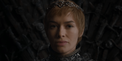 Game of Thrones (44)