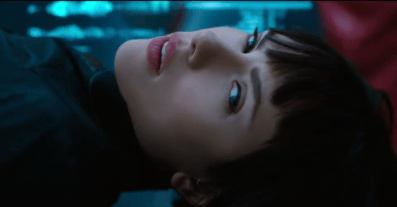Ghost in the Shell (23)