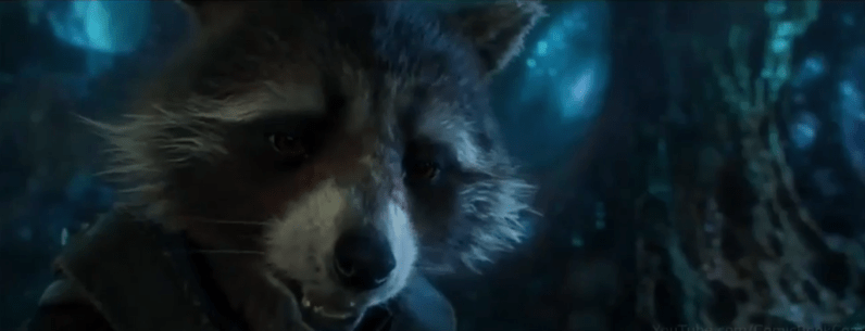 Guardians of the Galaxy Vol. 2 (69)
