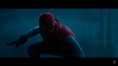 SPIDER-MAN (190)