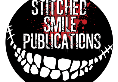 Writer, editor, publisher, cover designer…Lisa Vasquez of Stitched Smile Publications does it all!