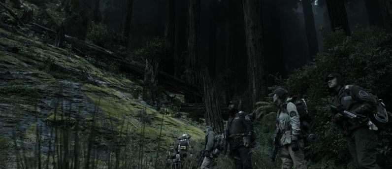 Screenshot (127)