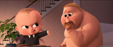 THE BOSS BABY (188)