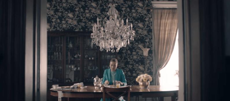 The Handmaid's Tale (43)