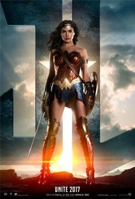 jl-wonderwoman-poster