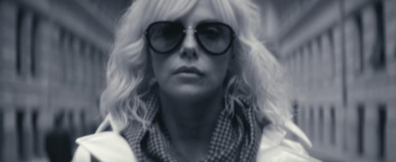 Atomic Blonde (134)