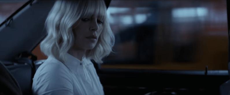 Atomic Blonde (66)