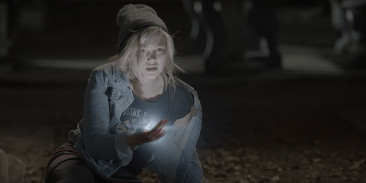 Freeform and Marvel's Cloak & Dagger gets a release date and a new sneak peek.