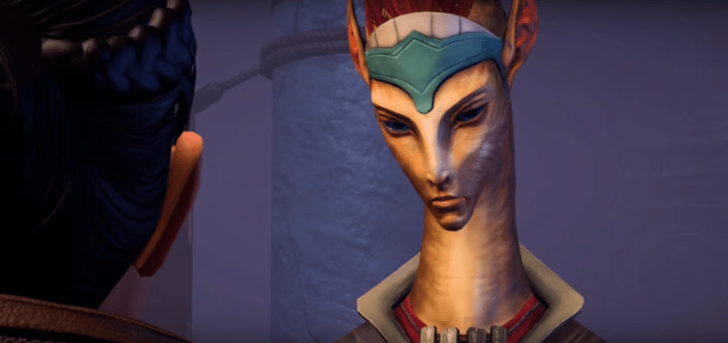 Dreamfall Chapters (54)