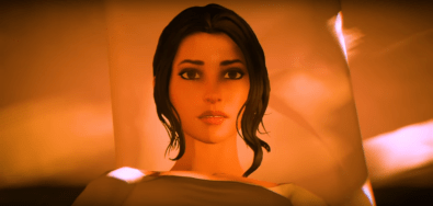 Dreamfall Chapters (90)