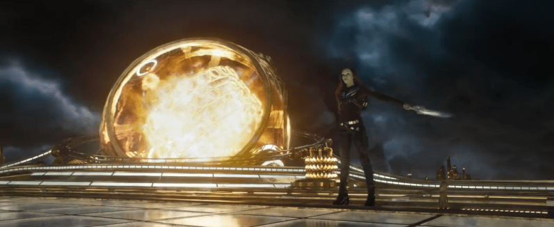 Guardians of the Galaxy 2 (7)