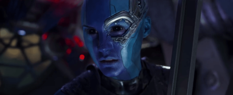 Guardians of the Galaxy 2 (9)