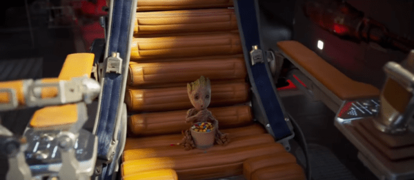 Guardians of the galaxy (112)