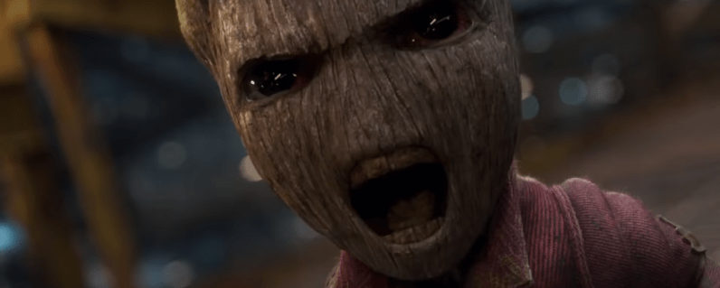 Guardians of the galaxy (150)
