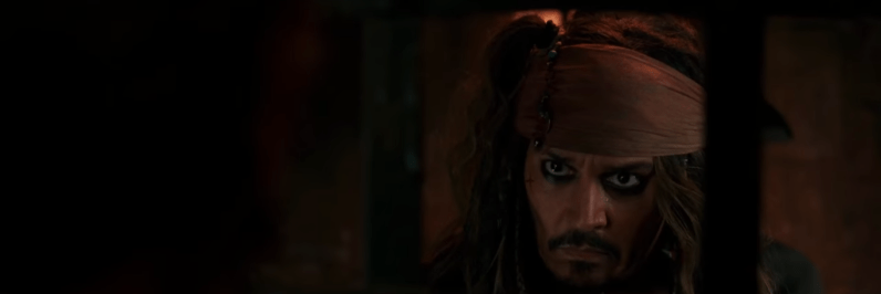 Pirates of the Caribbean 5 (34)