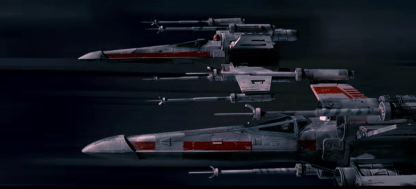 Star Wars (38)