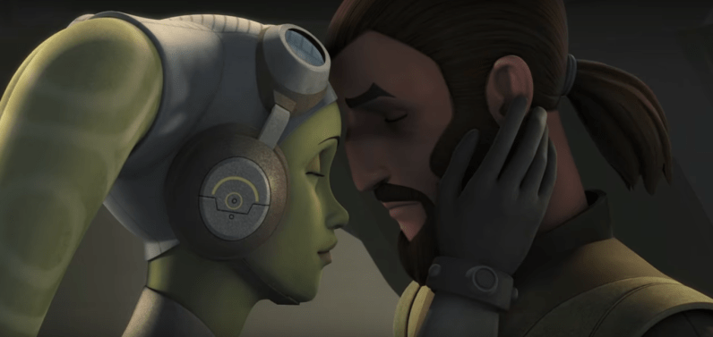 Star Wars Rebels (87)